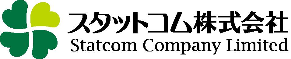 Statcom Company Limited
